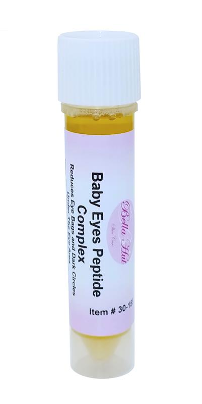 /Bellahut Skin Care Baby Eyes Peptide Additive